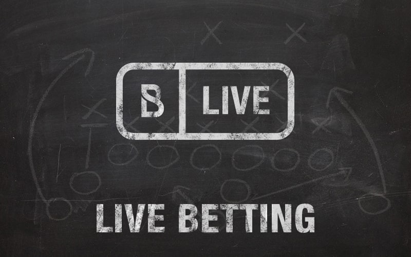 Bovada Betting Review